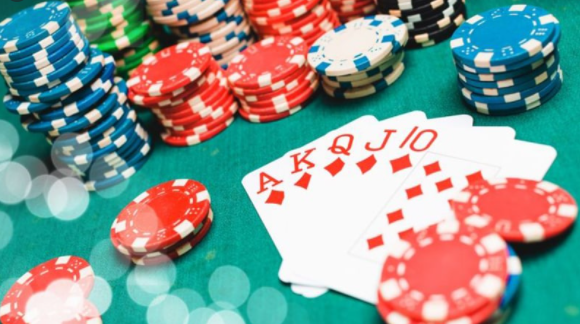 Kumpulan Situs Poker Terpercaya