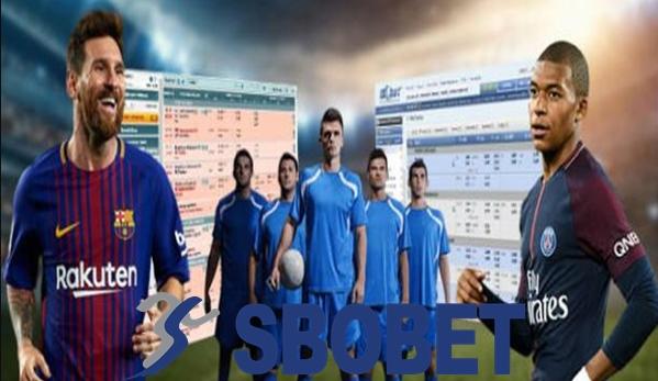 Website Bola Paling Bagus